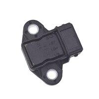 Encendido Sensor de fallos de Control de módulo de Control de encendido para Mitsubishi MD374437 J5T 60572|Sensores e interruptores| |  -