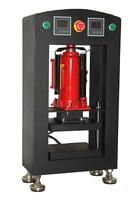 20000psi 20 tons Manual Pneumatic hydraulic Rosin Press Oil Press Oil Fast