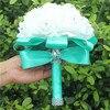 Mint Green D