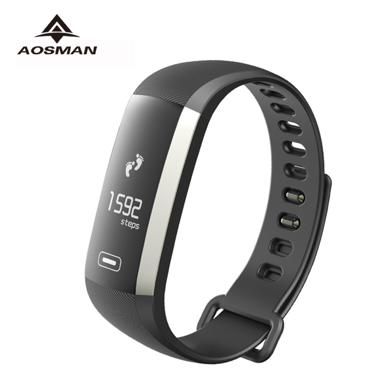 2c7daf7338dae New M2 Blood pressure Smart Bracelet Wristwatch Heart rate Pulse Meter Monitor  Cardiaco Fitness Smart Watch for Android & IOS-in Digital Watches from ...