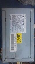 x226 6223 530W Power Supply DPS-530AB A  W531HF3 24R2659, 24R2660 39Y7277, 39Y7278 24R2683