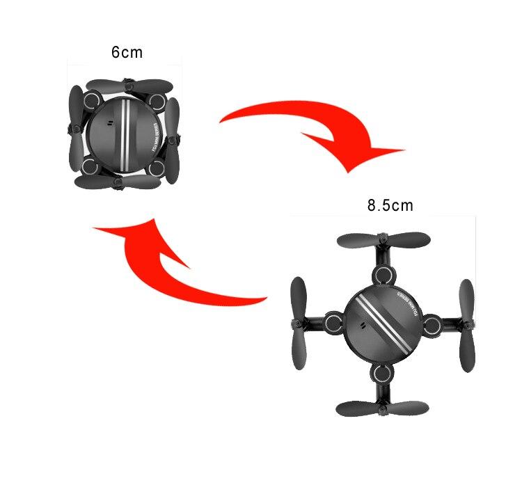 Brinquedos com Voando Modelo 2