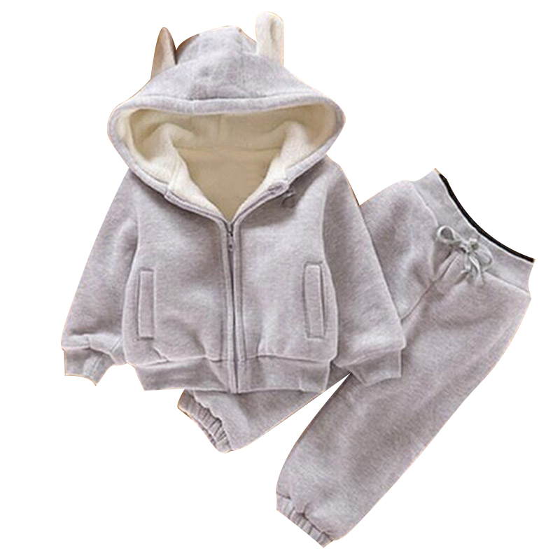 BINIDUCKLING-Baby-Sports-Suit-Jacket-Sweater-Coat-Pants-Thicken-Kids-Clothes-Set-Hot-Sell-Boys-Girls.jpg_640x640 (1)