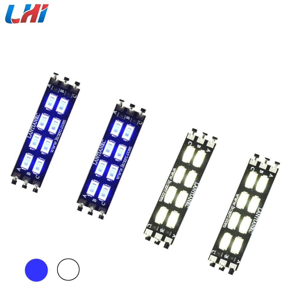 LED-05