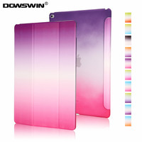 Case For Ipad Pro 12 9 Aiyopeen 2016 Release Smart Cover For Ipad Pro 12 9inch