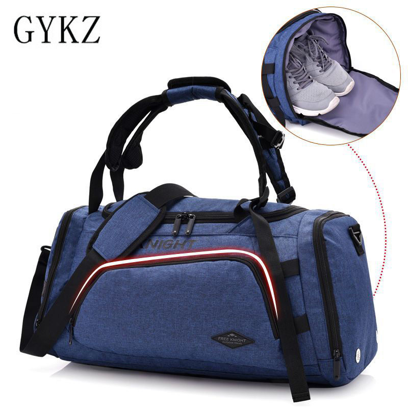 Independent Waterproof Travel Organiser Tote Shoes Pouch Shoes Storage Bag Hup Durable Clothing & Wardrobe Storage
