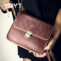 vintage small lock handbags high quality ladies purses women evening clutch famous designer shoulder messenger crossbody bags