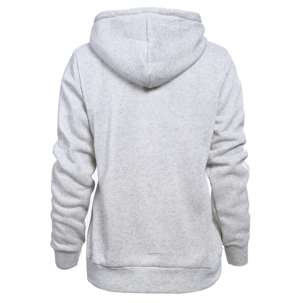 Autumn Winter Knitted King Queen Letter Printed Couple Hoodies Hip Hop Street Wear Sweatshirts Women Hooded Pullover Tracksuits Autumn Winter Knitted King, Queen Printed Couple Hoodies HTB1wrkcmGmgSKJjSspiq6xyJFXaC