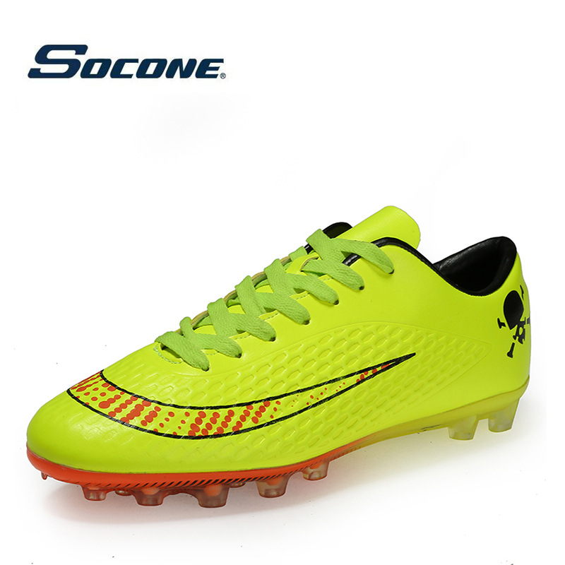 designer football boots 7ofq  Superfly Football Boots Design Men's Soccer Shoes Women Botas De Futbol  Specialty Soccer BootsChina