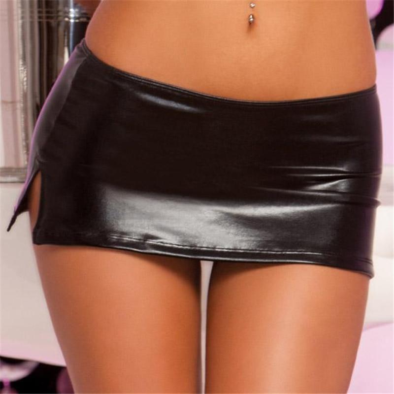 Micro Mini Skirt Reviews - Online Shopping Micro Mini Skirt ...