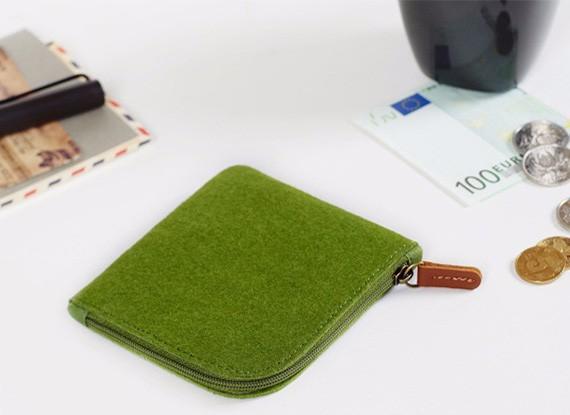 coin purse wallet women men wallets coin purses (8)