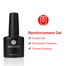 10ml Reinforcement Gel Polish
