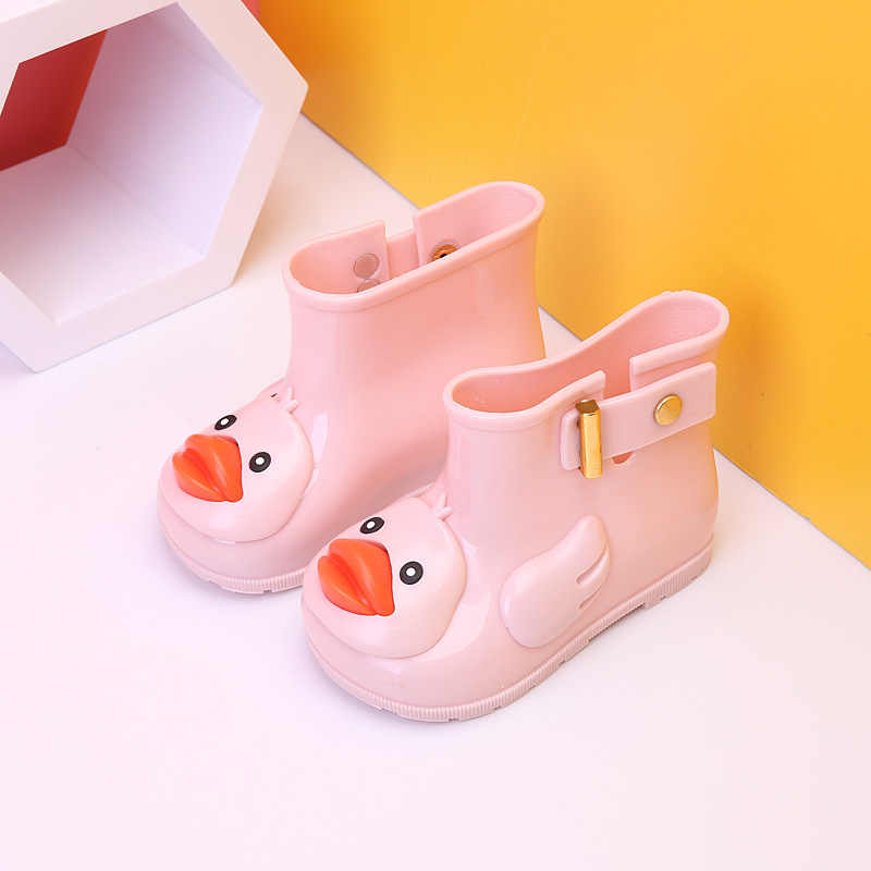 Shoes Feedback Baby Melissa Cute Questions Mini About 2017 Detail vOy8P0mNwn