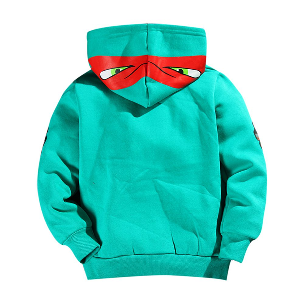 Buy Cartoon Toddler Hoodie Cosplay 2018 Kids Unisex Hooded Pullover Polos Hodie Hoodies Boys T Shirts I Am Olaf 999 2499 4 5 6 8 10 Curious George Rope Swing Shirt