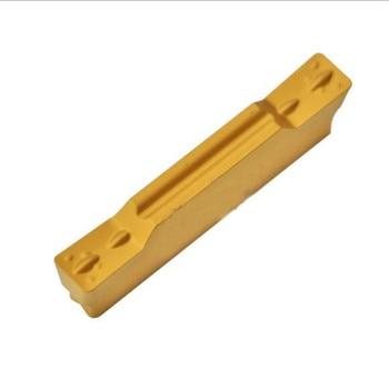 MGMN800-M NC3030 ,original korloy carbide insert,usr for turning tool holder boring bar mini machine CNC inserts 10 piece