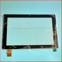 "Envío libre pantalla táctil de 10.1 ""pulgadas, 100% Nuevo para dexp ursus kx310 panel táctil, Tablet PC táctil panel digitalizador"