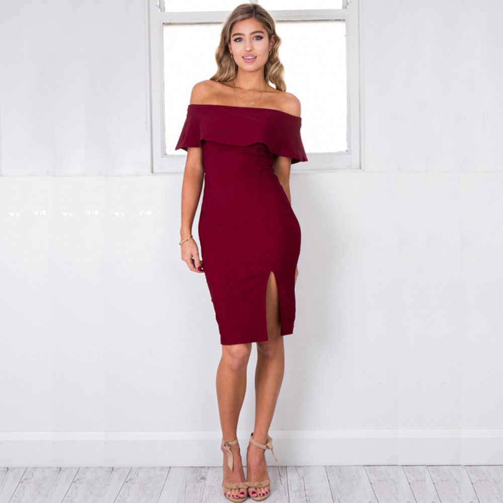 Compare Prices on Misses Cocktail Dresses- Online Shopping/Buy Low ...