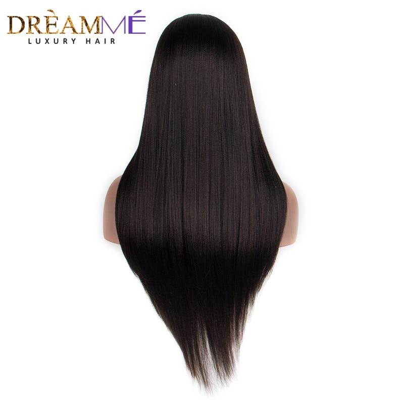 u part human hair wig (9)
