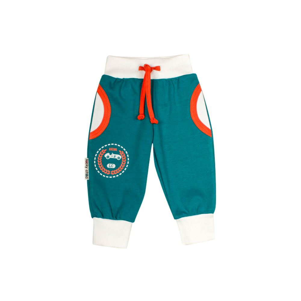 Pants Lucky Child for boys 21-11 (0M-18M) Leggings Hot Baby Children clothes trousers pants lucky child for girls 23 14 3m 18m leggings hot baby children clothes trousers
