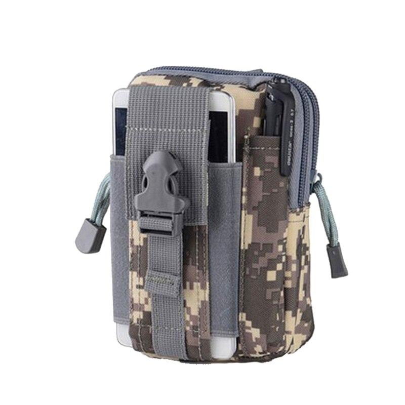 tactical waist pack_12
