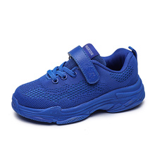 2019 New Brand Children Shoes Boys Shoes Girl Kids Shoes Breathable Sport Fashion Children Sneakers Spring Summer TNM906 2019 new brand children shoes boys shoes girl kids shoes breathable sport fashion children sneakers spring summer tnm906