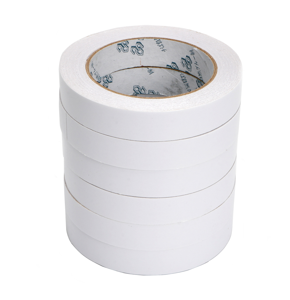 golf tape double-sided professional