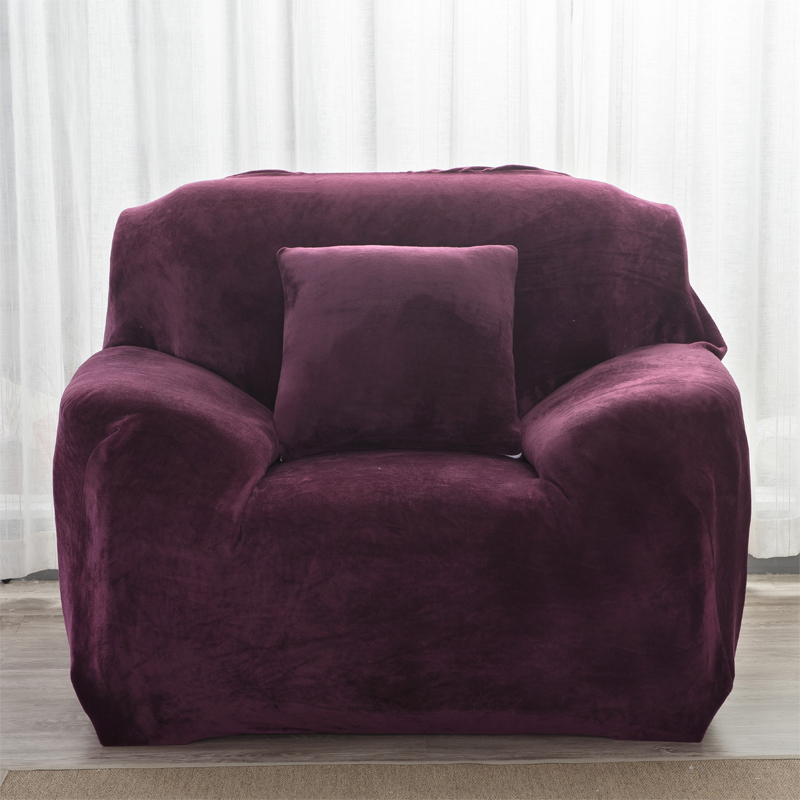 online buy wholesale soft couch from china soft couch wholesalers