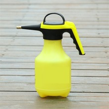 Watering Flower Watering Can Small Spray Bottle Spray Bottle Gardening Home Plus Sprinkler Pressure Sprayer 2L Spray Bottle