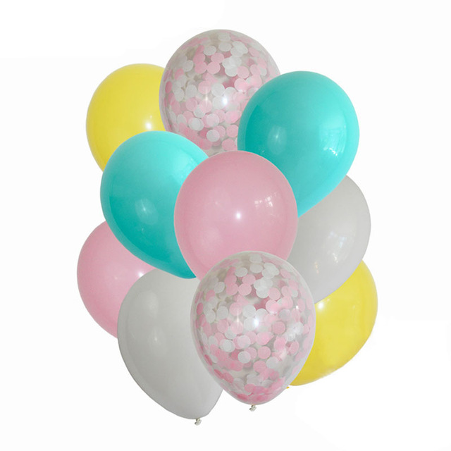 10pcs-12-Pink-Blue-Confetti-Multicolored-Latex-Balloons-Bouquet-Candyfloss-bunch-Toy-Globos-Birthday-Wedding-Party.jpg_640x640