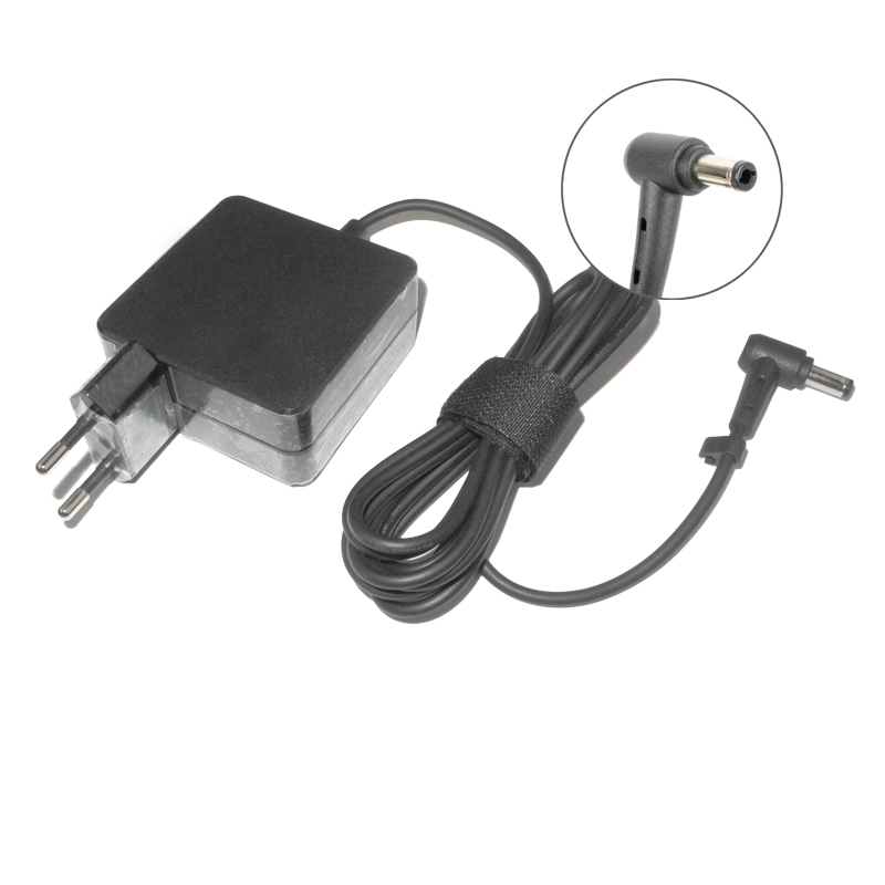 19V 3.42A 65W Ac Power Adapter For Asus X751m X750LN-TY012H TP500L TP550L Q552 X552E X551 X550C EXA1208EH Laptop EU Charger19V 3.42A 65W Ac Power Adapter For Asus X751m X750LN-TY012H TP500L TP550L Q552 X552E X551 X550C EXA1208EH Laptop EU Charger