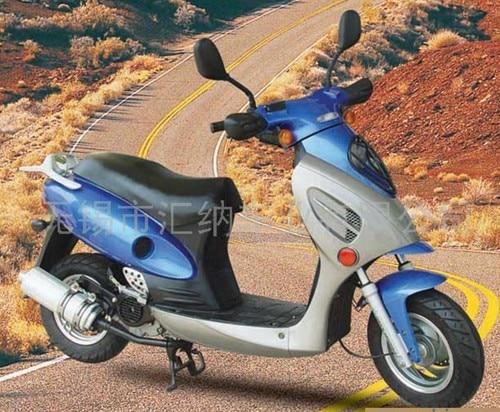 SHIQI Motorcycle Speedometer Gauge Instrument Transparent Cover ...