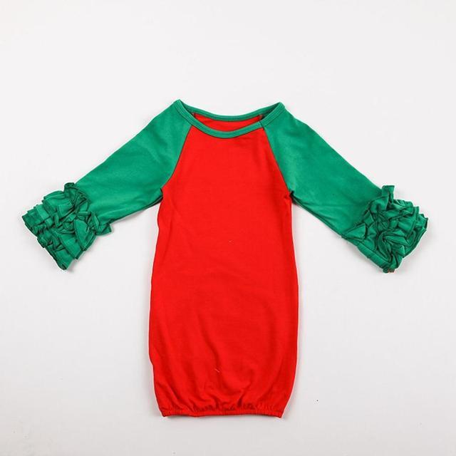18 Baby girl pajamas 5c64f35239c92