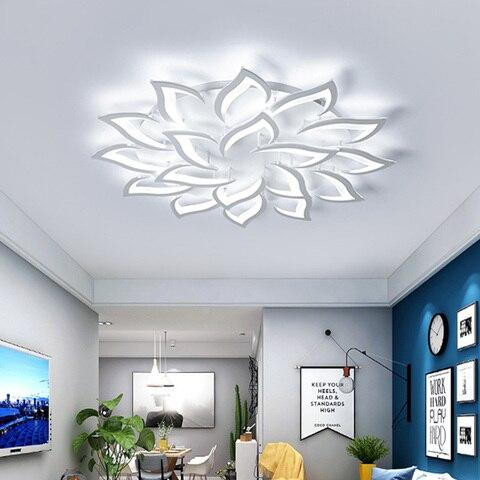 luzes da cozinha luminaria para sala de