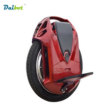 ROCKWHEEL GT16 One wheel Hoverboard Electric Scooters 2000W Motor 80V 858WH High Speed 60km/h Range 70-100KM with Bluetooth APP