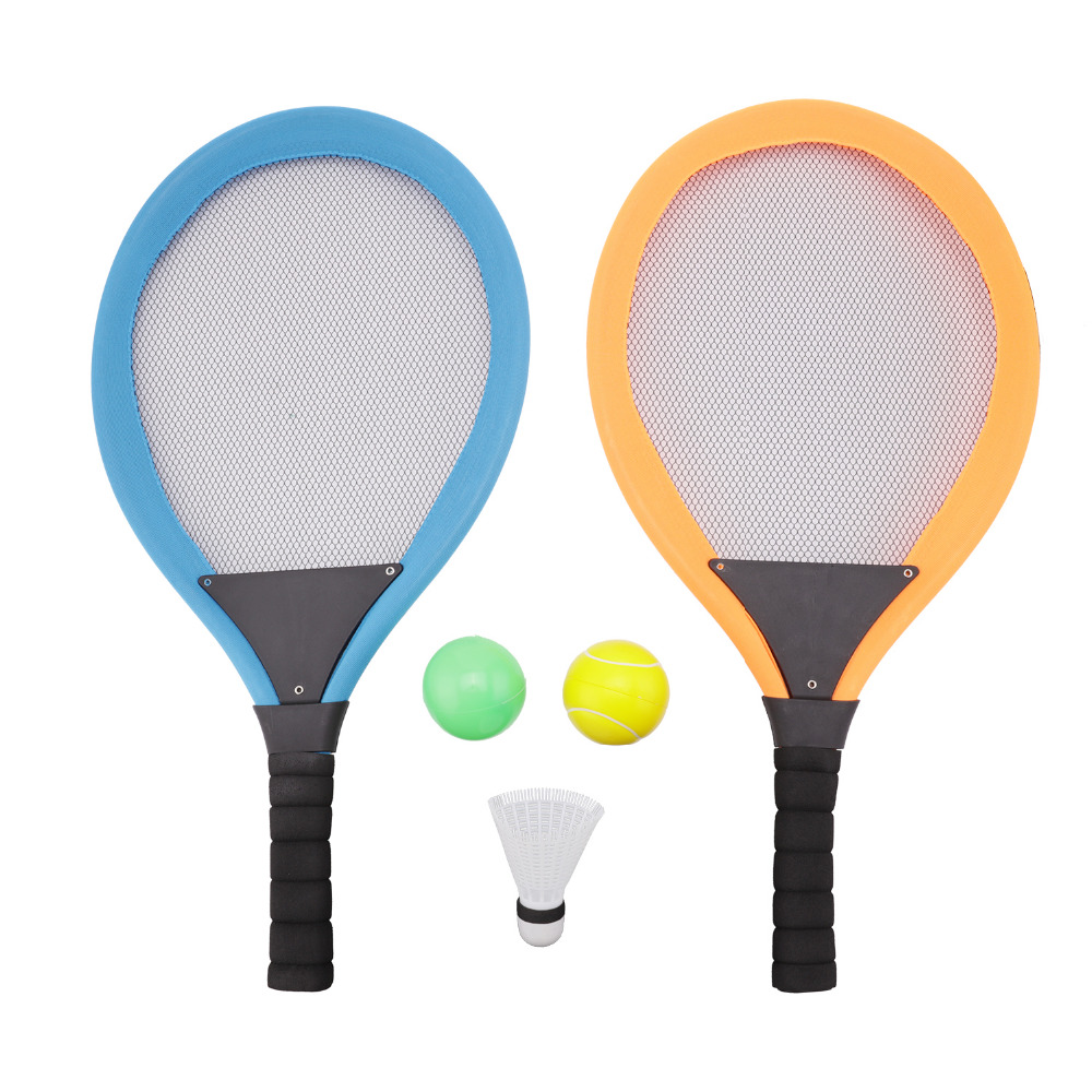 120 Balles 120 Pcs Bulk Uni Blanc Tennis de Table formation 40 mm Ping Pong Balls