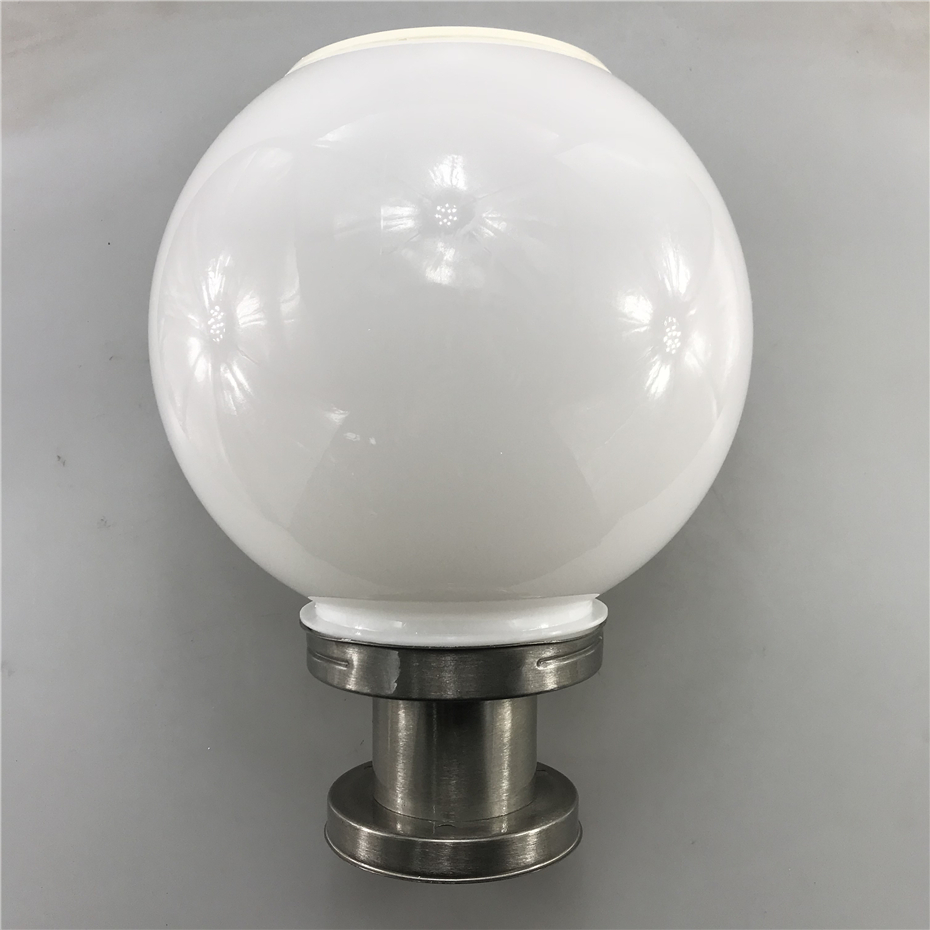 dwaterproof agua 18 led coluna cabeca luz 03