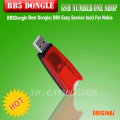Free Shipping+Infinity Best Dongle BB5 Best dongle