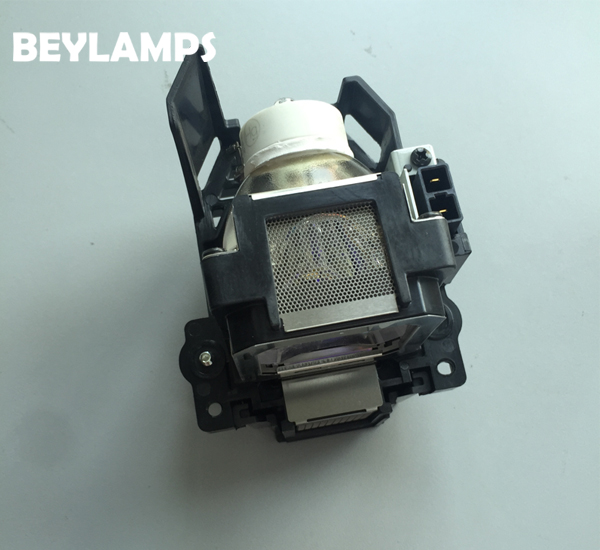 100% Original JVC Projector Lamp With Housing PK-L2615U For JVC DLA-RS400/DLA-RS500/DLA-RS600 Projectors pk l2312up high quality lamp bulb with housing for jvc dla x500r dla rs49u dla x700r dla rs57 dla rs67 dla rs6710 dla x95