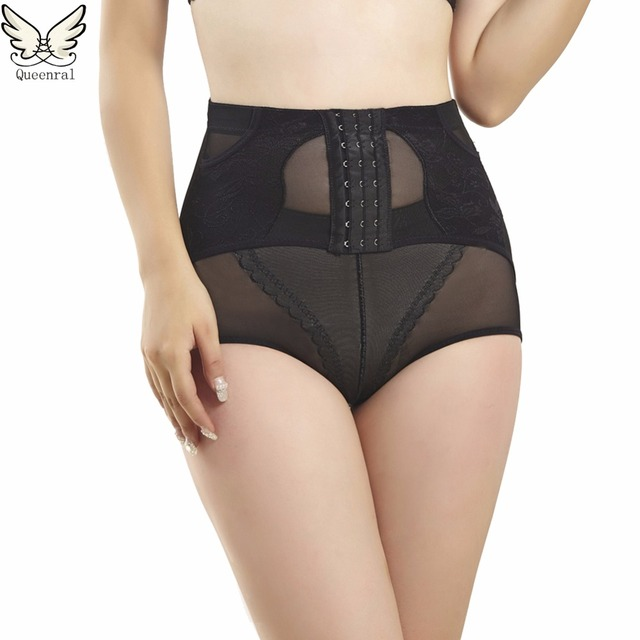 9cec32ac4d0f3 Control Pants modeling strap corset slimming shapewear hot shapers Slimming  Briefs shorts butt lifter Slimming Underwear