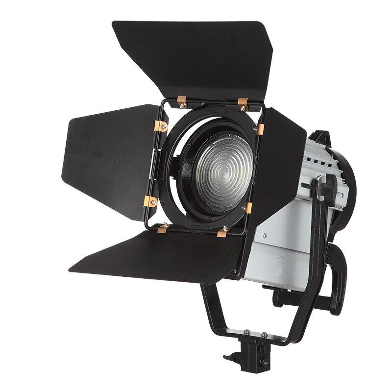 Studio Lighting Cheap: Online Get Cheap Fresnel Light -Aliexpress.com