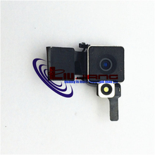 Replacement Spare Part For iPhone 4 4G Rear/Back Camera Cam With Flash And Auto Focus