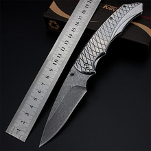 2018 New Free Shipping Outdoor Fixed Tactical Combat Folding Knife Self-defense Wilderness Survival Camping Hunting Knives Tools