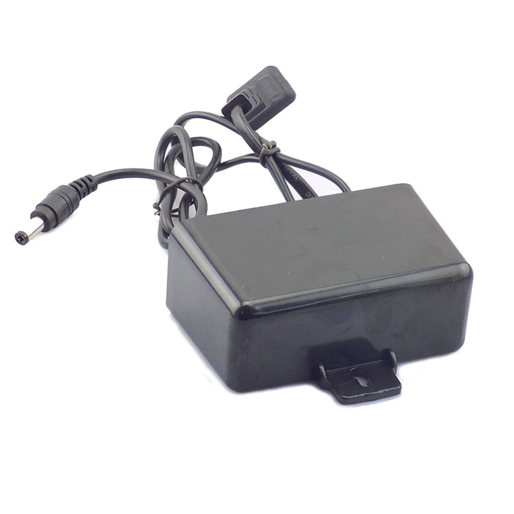 12V 2A 2000ma 100-240V AC/DC Power Supply Outdoor Waterproof EU/US Plug Power Adapter Charger for CCTV Camera LED strip light12V 2A 2000ma 100-240V AC/DC Power Supply Outdoor Waterproof EU/US Plug Power Adapter Charger for CCTV Camera LED strip light