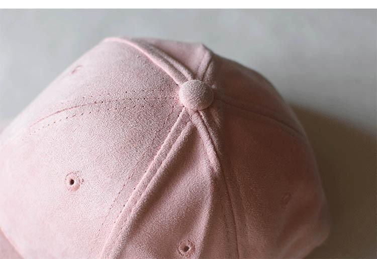 baseball-cap-solid-color_02