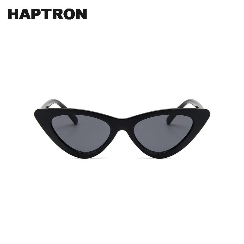 9f68334ed185 best top cat eye glasses fashion girls gafas de sol brands and get ...
