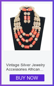 HTB1ws14mRsmBKNjSZFsq6yXSVXaG Long Style Coral and Dubai Gold African Beads Necklace Jewelry Set Real Coral Beads Necklace Set New Bridal Jewelry Sets CG022