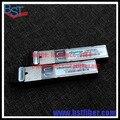 Hisense SFP module for EPON OLT,LTE4302M-BC+ EPON-OLT-PX20+1,Fiberhome EC8B board SFP modules