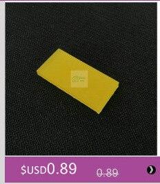 de Separação ADF FL2-0963-010 FL2-0963-000 Para Canon