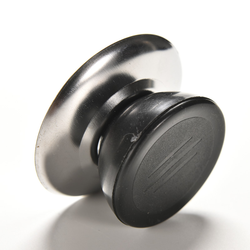 Replacement Cookware Pot Knobs