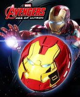 2018 8800mah Iron man powerbank usb charger External Universal Battery Charger Powerbank for iphone7 7plus samsung s8 s9